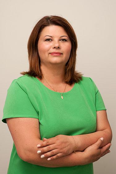 renata_orzylowska